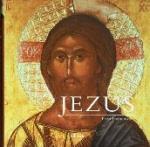 Hemenway, Priya - Jezus, Maria en Heiligen