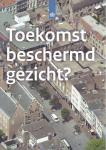 Wim Eggenkamp - Toekomst beschermd gezicht?