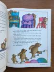 dePaola, Tomie - Tomie dePaola's favourite nursery tales