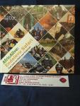 Dumitrescu, B.C., D.A. Mager, A.E. Heynen, S.J. Schuit, R.J. van Oeveren - AfricAlive: Endelevu Safari Over land van Delft naar Kaapstad  [Over techniek en duurzaamheid]
