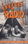 - Jongensradio deel 1