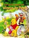 Disney - Het grote verhaal van Winnie de Poeh