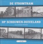Cor Pols - De Stoomtram op Schouwen Duiveland deel 2