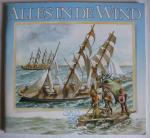 Woudt, Annemieke en Verbeelen, Mia - Alles in de wind/Sail `85