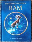 Cohlem, F.L. von - Ram / druk 1