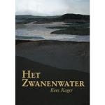 Kager, Kees - Het Zwanenwater