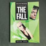 Edge, Brian - Paintwork : a portrait of the Fall