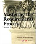 Suzanne Robertson, James Robertson - Mastering the Requirements Process