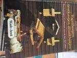 Zech, Joachim - Vogelhuisjes, Nestkastjes, Drinkbakjes beschrijvingen en schema's voor de doe-het-zelver