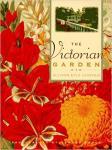 Leopold Allison Jyle - The Victorian Garden