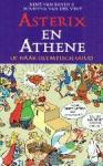 Vegt, S. van der - Asterix en Athene