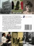 Beaufort, Fleur de, Schie, Patrick van - Het Liberalen boek