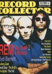 - Record Collector Magazine 244 through 271, nov. '99 to march '02