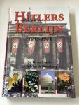 Bovenkamp, A.P. van de - Hitlers Berlijn 1933-1945