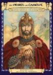 Matthews, John - Het orakel van Camelot / op zoek naar wijsheid in de wereld van koning Arthur