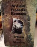HERMANS, Willem Frederik - Tränen der Akazien