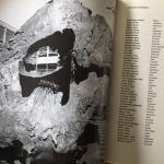 Read, Herbert (pref.) - Het museum in de fabriek : Peter Stuyvesant collectie