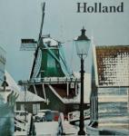 Aart Klein e.a. - Holland