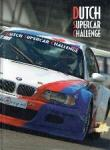 Dick van Elk, inleiding - Dutch Supercar Challenge 2006 + DVD
