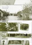 - Seijst - Jaargang 2003 - kompleet - 4 uitgaven