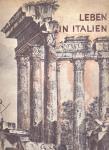 Giardini, A.V. (dir.) ds 3002 - Leben in Italien, no. 25