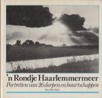 Bart Boele - 'n Rondje Haarlemmermeer
