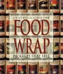 Steven Heller and Anne Fink - Food Wrap Packagers that sell
