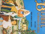 Maxwell, Arthur S. - Bijbel in woord en beeld deel 7 Jezus