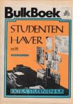 Div. - Studentenhaver