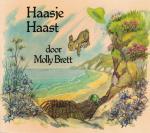 BRETT, MOLLY & W. BRINKKEMPER en E. VAN DULMEN (nederlandse bewerking) - Haasje Haast