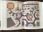 Lebbink, Gracia (bookdesign) - Grafisch Nederland 1991 Wereldtentoonstellingen