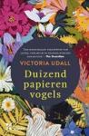 Udall, Victoria - Duizend papieren vogels