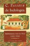 - De indologen Ambtenaren voor de Oost 1825-1950
