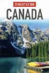 Streutker, Pieter - Insight Guide Canada (Ned.ed.)