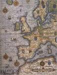 Moreland, Carl, Bannister, David - Antique maps