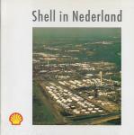 B.N.M. Reesinck - Shell in Nederland