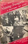 BLESH, Rudi - Shining Trumpets: a History of Jazz