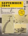 Korthals Altes, A  -  en anderen - September 1944  -  Operation Market Garden