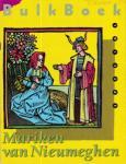Jongen, Ludo (samenstelling en vertaling) - Mariken van Nieumeghen