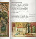 Christian Zippert (Autor), Gerhard Jost (Designer) - Hingabe und Heiterkeit: Vom Leben und Wirken der heiligen Elisabeth
