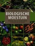 Kreuter, Marie Luise - Basishandboek voor de biologische moestuin