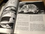 Lekagul, B & JA McNeely - Mammals of Thailand - a handbook
