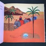 Guillot, Rene and Kolinska, Jitka (ills.) Translated from French by Jarmila Fialova - Tri sta devadesaty sedmy bily slon