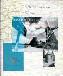 Hoogbergen Th G A - Brabantse Monumenten Leven