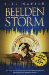 Napier, B. - Beeldenstorm