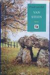 DIJL, Frank van - Van Steen [gelimiteerde editie]