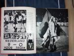 Ed van Opzeeland - Sportjaarboek 1973