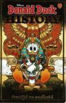 Disney, Walt - Donald Duck History 1 Oertijd en oudheid