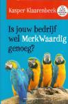 Klaarenbeek, Kasper (ds1280) - Is jouw bedrijf wel merkwaardig genoeg?