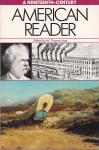 Inge, M. Thomas (edited by) - A Nineteenth-Century American Reader